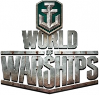 World of Warships RU/CIS