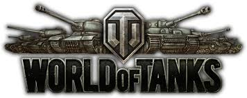 World of Tanks -RU/CIS