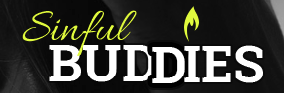 Оффер Sinfulbuddies с оплатой за Покупка