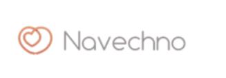 Оффер Navechno - SOI 30+ с оплатой за Регистрация