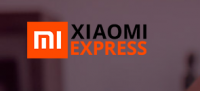 Оффер Xiaomi mibox - TV box с оплатой за Confirmed order