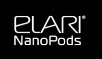 Оффер Elari nanopods - wireless headphones с оплатой за Confirmed order