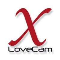 Оффер XloveCams с оплатой за Регистрация