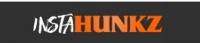 Оффер InstaHunkz PPS с оплатой за Покупка