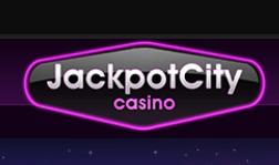 Оффер JackpotCity с оплатой за Deposit
