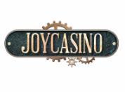 Оффер Joycasino Casino&Betting с оплатой за Первый депозит