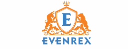 Оффер Evenrex Limited - Universal earnings service on stock exchanges с оплатой за Deposit