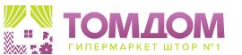 Оффер TomDom - магазин штор с оплатой за Покупка