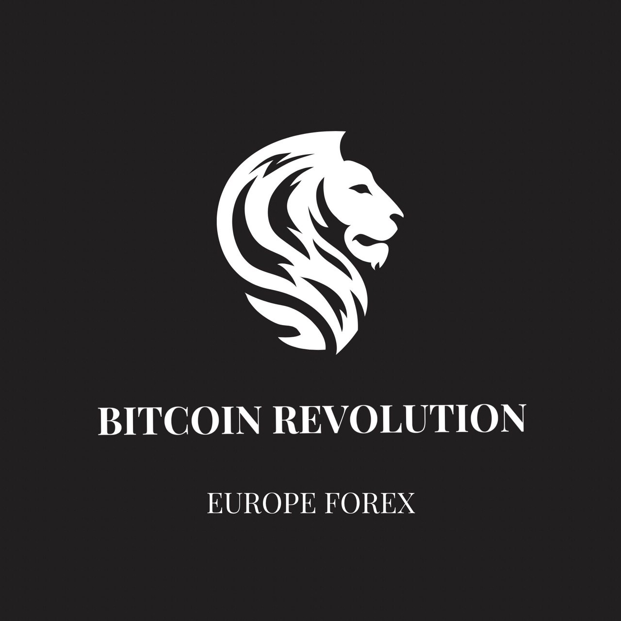 Оффер BitcoinRevolution (POP/Push/Mail) с оплатой за deposit