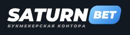 Оффер Saturn Bet с оплатой за Первый депозит