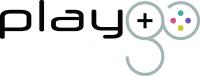 Оффер Vodafone Mainstream PlayGO с оплатой за Мобильная подписка