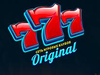 Оффер 777Original Украина с оплатой за Депозит