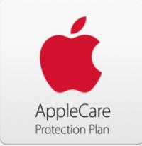 Оффер My Mac Speedup с оплатой за Install