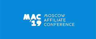 Moscow Affiliate Conference 2019