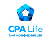 CpaLife 2019