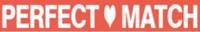 Оффер Perfect Match MS с оплатой за мобильная подписка