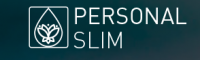 Personal Slim - slimming drops