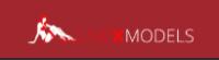 Livexmodels
