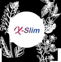 Оффер X-Slim-средство для похудения с оплатой за Подтвержденная заявка