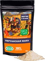 Оффер Peruvian Maca с оплатой за Confirmed order