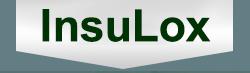 InsuLox