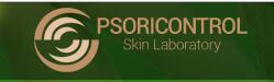 Оффер PsoriControl с оплатой за Confirmed order
