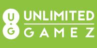 Оффер Tele 2 Games CPA с оплатой за Мобильная подписка