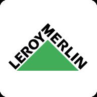 Оффер Leroy Merlin с оплатой за Sign up