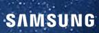 Оффер Samsung Galaxy 9, S10, S10+, Fold с оплатой за Регистрация