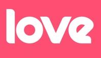 Оффер Love.ru с оплатой за Установка
