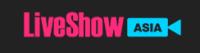 Оффер LiveShowAsia с оплатой за Регистрация