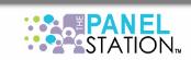 Оффер Panel Station CPL с оплатой за Регистрация