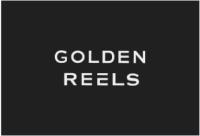 Goldenreels СРА