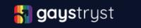 GayTryst.com