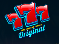 777Original FB+apps