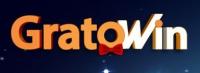 Gratowin Casino CPL
